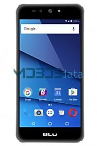 BLU GRAND XL LTE specs