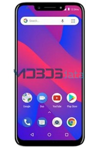 BLU VIVO ONE PLUS (2019) specs
