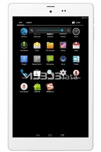 CHUWI VX8 3G BUISNESS EDITION specs