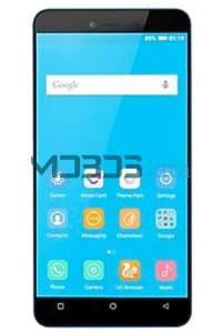 Smartphone Condor Plume P6 Plus 4g Prix En Tunisie