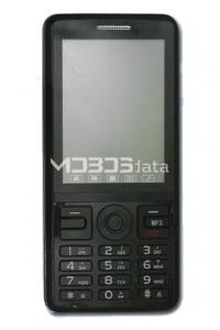DAXIAN 202 specs