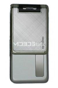 DAXIAN 888 specs