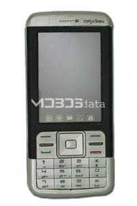 DAXIAN A2698 specs