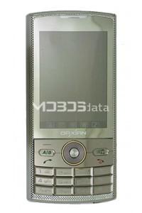 DAXIAN A903 specs