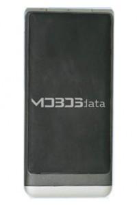DAXIAN AMD009 specs
