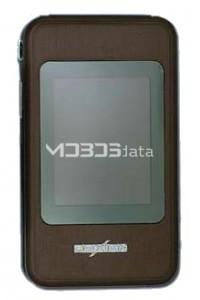 DAXIAN D68000 specs