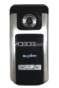 DAXIAN D7308 specs