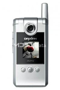 DAXIAN D8600 specs