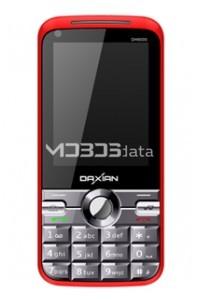 DAXIAN DH8000 specs