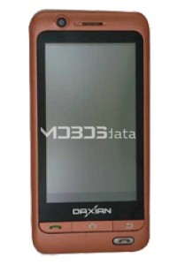 DAXIAN H9000 specs