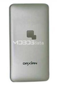 DAXIAN H999 specs