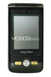 DAXIAN HT7799 specs