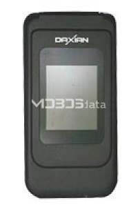 DAXIAN HX619 specs