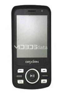 DAXIAN HX928 specs