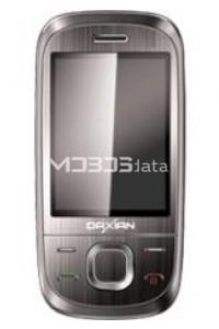 DAXIAN I303 specs