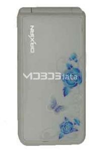 DAXIAN I606 specs