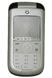 DAXIAN KV5578 specs