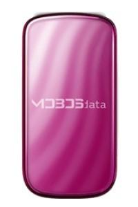 DAXIAN KV5658 specs