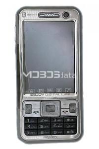DAXIAN M2088 specs