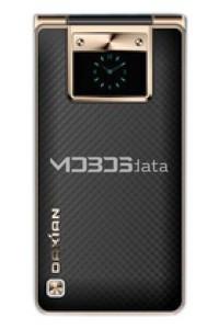 DAXIAN M986 specs