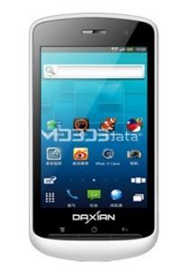 DAXIAN MT777 specs