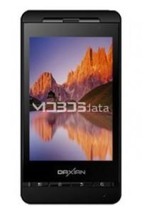 DAXIAN MT999 specs