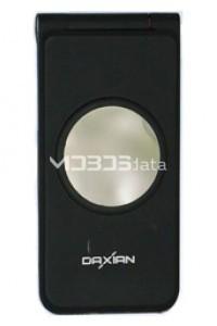DAXIAN N008 specs