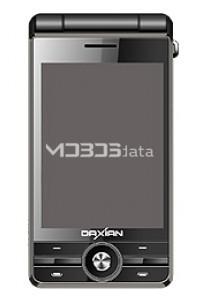 DAXIAN N118 specs
