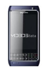 DAXIAN N850 specs