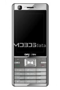 DAXIAN QC111 specs
