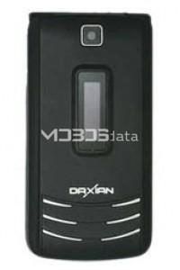 DAXIAN S11111 specs