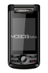 DAXIAN S6666 specs