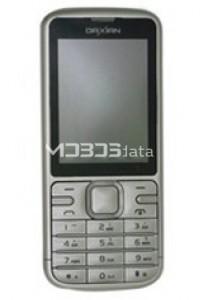 DAXIAN S7777 specs