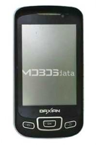 DAXIAN S8888 specs