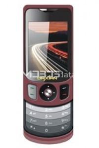 DAXIAN S888 specs