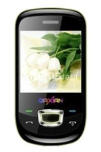DAXIAN SHR960 specs