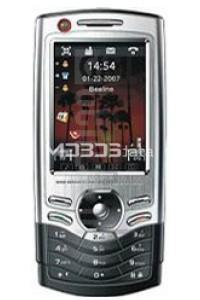 DAXIAN X510 specs