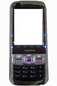DAXIAN X520 specs