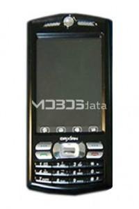 DAXIAN X530 specs