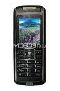 DAXIAN X608 specs