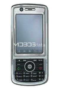 DAXIAN X700 specs