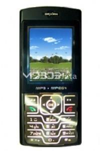 DAXIAN X718 specs