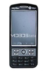 DAXIAN X736 specs