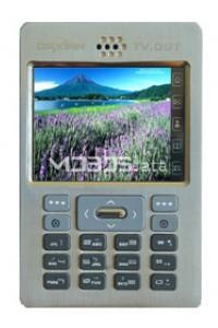 DAXIAN X738 specs