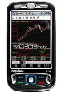 DAXIAN X756 specs