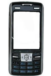 DAXIAN X766 specs