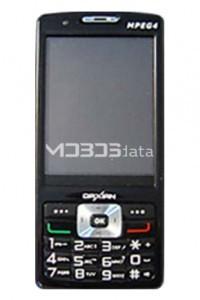 DAXIAN X788 specs