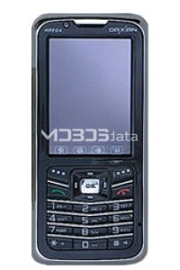 DAXIAN X793 specs