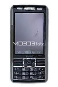 DAXIAN X799 specs