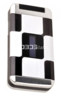 DAXIAN X888 specs
